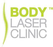 Body laser clinic